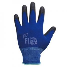 日本韓國暢銷 韓國NiTex PU止滑耐磨手套 防滑手套 PU工作手套 適登山 溯溪 露營 騎車 園藝 倉儲搬運