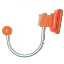 台灣製造可立鉤 電鑽掛鉤