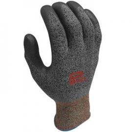 韓國NiTex加厚型止滑耐磨手套防滑手套 透氣防滑工作手套