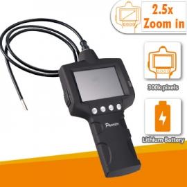 Endoscope Borescope 5.5mm Camera 3.5