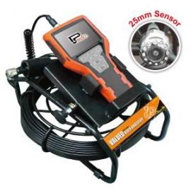 管道檢測攝像機 管道攝影機 管內檢查攝影機 管路探測器 管內檢查窺視鏡