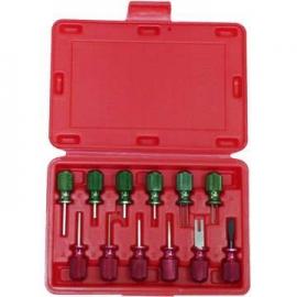 12pcs Terminal Tool Kit