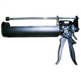 825ml Sealant Gun Gun Manual Caulking Gun Chemical Resin Tool