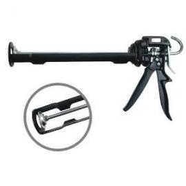 400ml Professional Caulking Gun 10-1/2