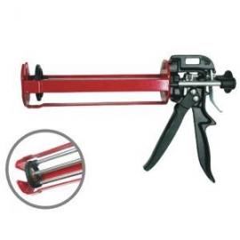 380ml Caulking Gun